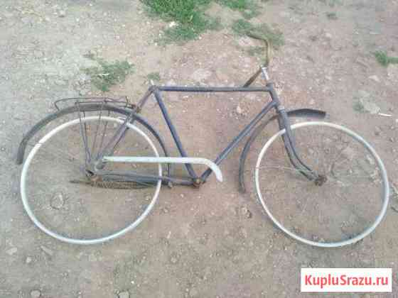 Велозапчасти Балаково