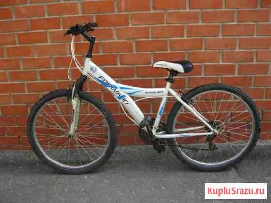 Горно-скоростной велосипед есть разные выбор Челябинск