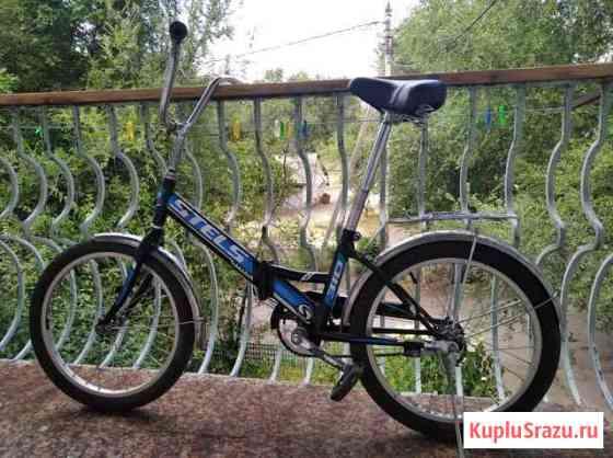 Велосипед Волгодонск