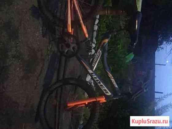 Велосипед Lider 201 Новокузнецк
