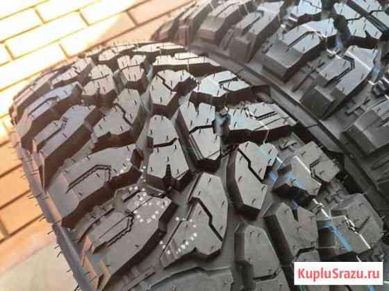 Новый комплект грязевых 265-75-16 Roadcruza RA3200 Улан-Удэ