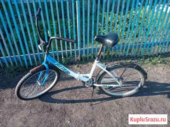 Велосипед altair Мелеуз