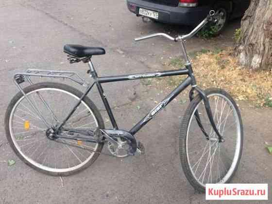 Продам велосипед Краснодар