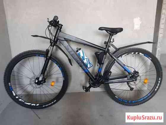 Продам велосипед Барнаул