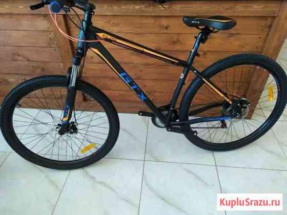 Велосипед GTX BIG 2902 Краснодар