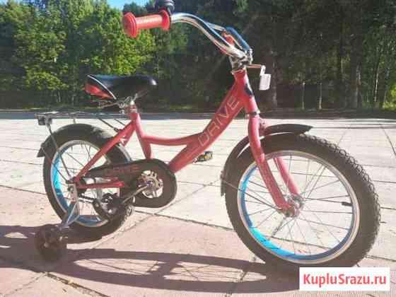 Велосипед детский safari drive Нижний Новгород