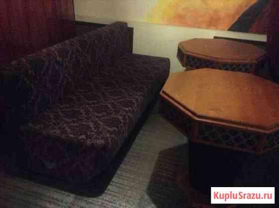 Мебель для офиса.кафе, дома Каменск-Шахтинский