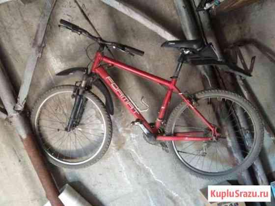 Велосипед горный Format Бийск