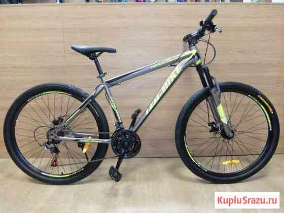 Велосипед Иж-Байк Trek 2700 (27.5) Челябинск