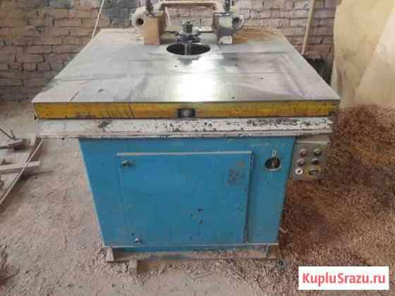 Оборудование для производства стульев Куруш