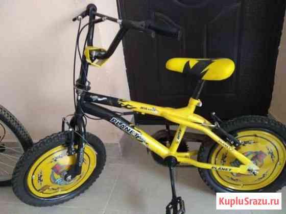 Продам велосипед Тамбов