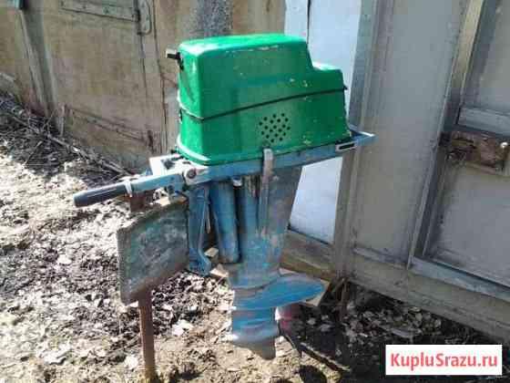 Лодочный мотор Ростов