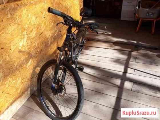 Продам велосипед Улан-Удэ