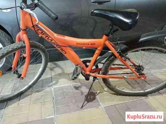 Велосипед Dakota501 Омск