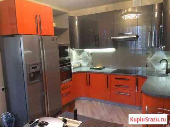 Мебель на заказ. кемерово Кемерово