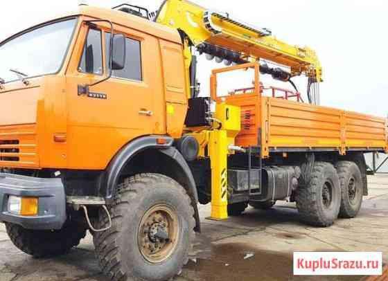 Кму установки Kanglim KS1256, Soosan SCS 736 Сургут