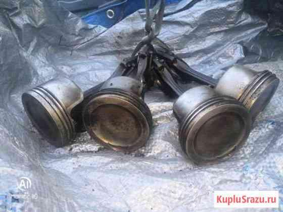 Поршень VAG ауди фольксваген 06B 107 065 AG Ульяновск