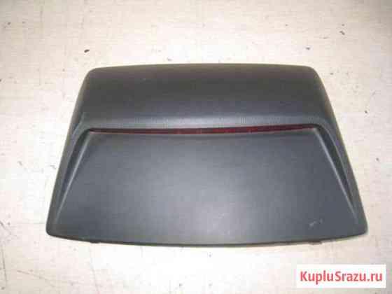 Фонарь задний (стоп-сигнал) Mazda 6 (GJ) Вад
