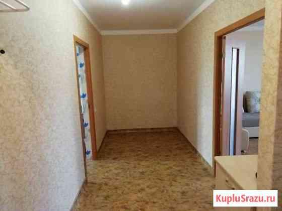 2-комнатная квартира, 56 м², 5/9 эт. Сосновоборск