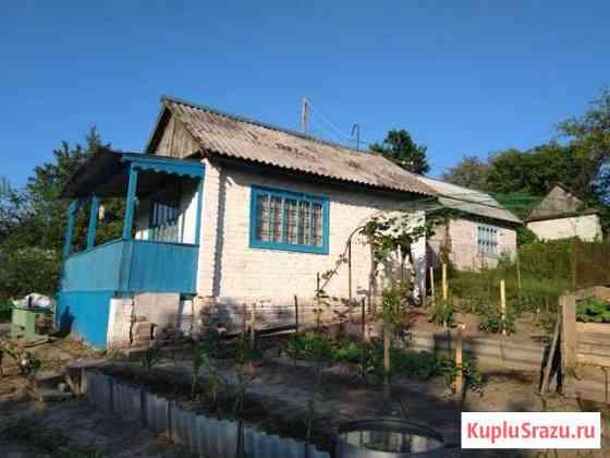 Дача 24 м² на участке 6 сот. Брянск