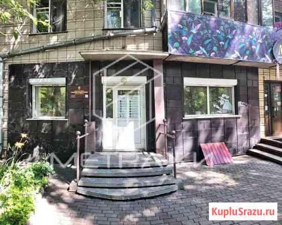 Помещение свободного назначения, 42 кв.м. Томск