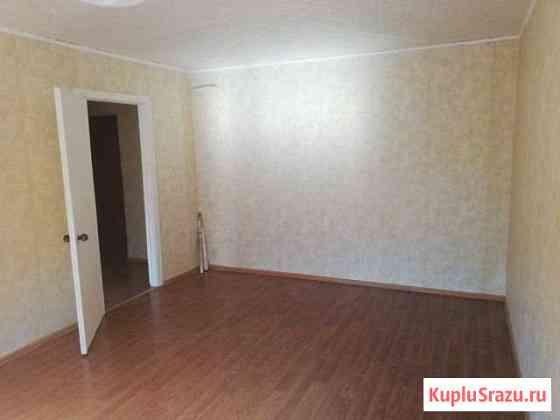 1-комнатная квартира, 28 м², 5/5 эт. Сурск