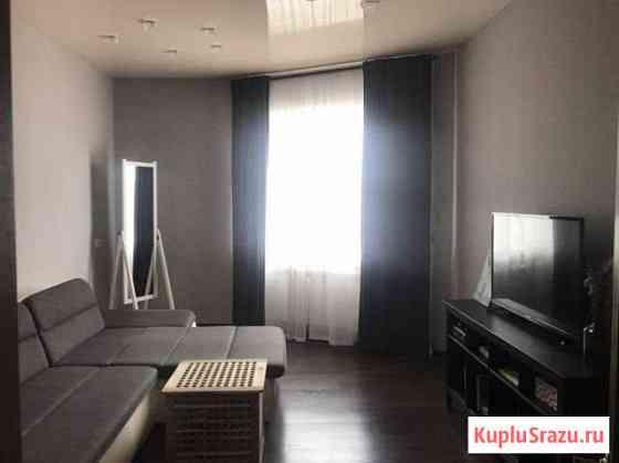 2-комнатная квартира, 53 м², 3/5 эт. Магадан