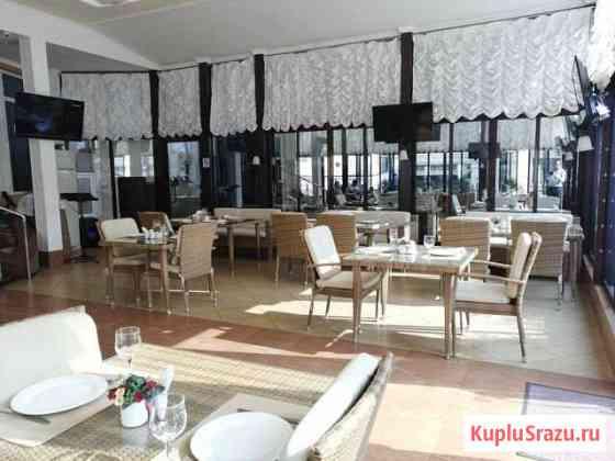 Ресторан, кафе, столовая Сочи