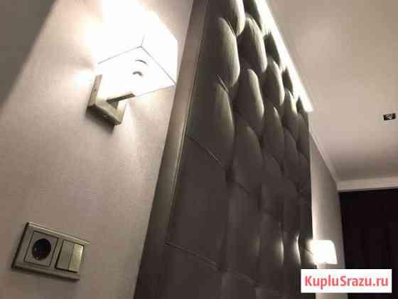 2-комнатная квартира, 42 м², 5/5 эт. Магадан
