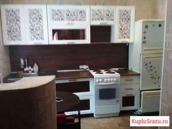 1-комнатная квартира, 30 м², 1/1 эт. Томск