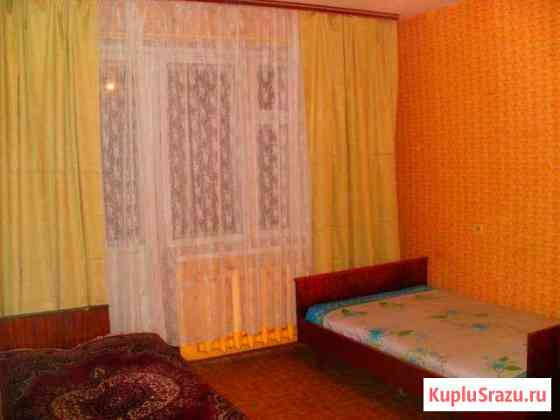 4-комнатная квартира, 120 м², 5/6 эт. Вологда