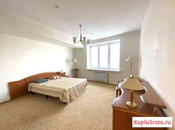 6-комнатная квартира, 248.3 м², 6/11 эт. Екатеринбург