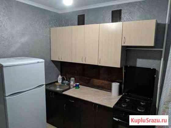 1-комнатная квартира, 30 м², 2/5 эт. Сергиев Посад