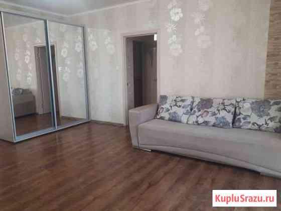 2-комнатная квартира, 70 м², 9/11 эт. Севастополь