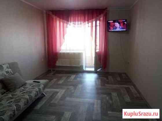 1-комнатная квартира, 40 м², 5/5 эт. Черногорск