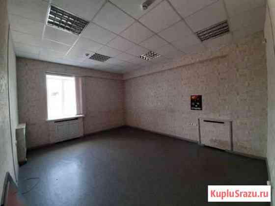Ул.Татарская, 37, Офисное помещение, 23.8 кв.м. Томск