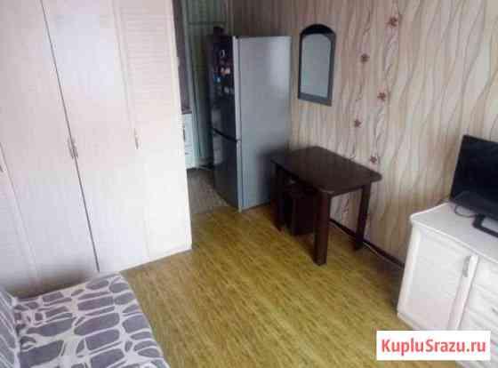 Комната 17 м² в 1-ком. кв., 3/9 эт. Томск