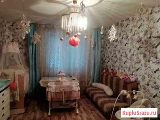 3-комнатная квартира, 88.8 м², 1/10 эт. Сергиев Посад