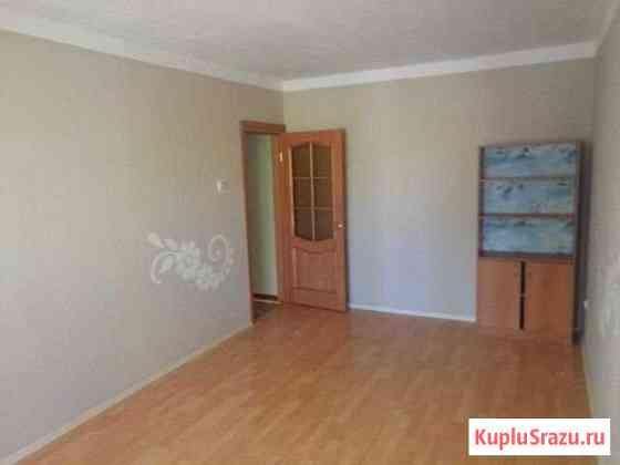 1-комнатная квартира, 34 м², 4/5 эт. Томск