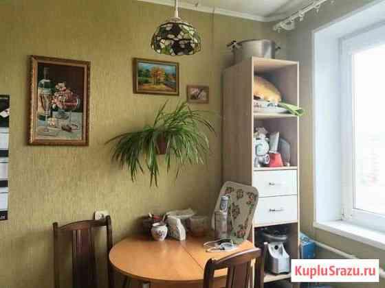 2-комнатная квартира, 53 м², 5/5 эт. Новый Свет