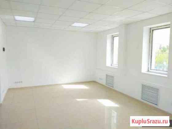 Офисное помещение, 12 кв.м. Бугры