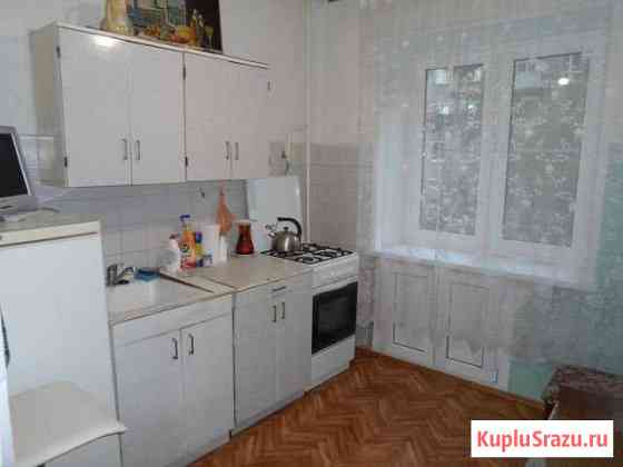1-комнатная квартира, 35 м², 2/5 эт. Сергиев Посад