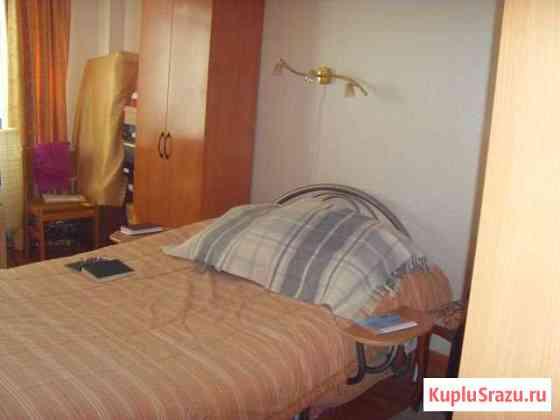 2-комнатная квартира, 44 м², 2/5 эт. Дмитров
