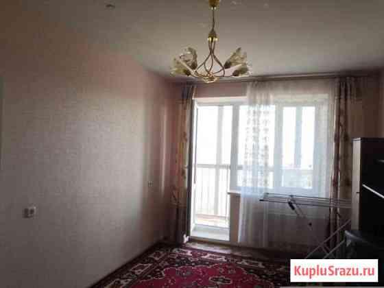 1-комнатная квартира, 38 м², 7/16 эт. Томск