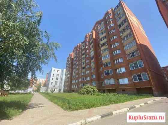 2-комнатная квартира, 50 м², 6/10 эт. Дмитров