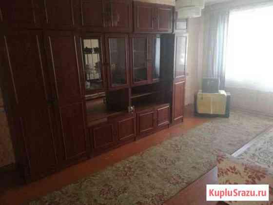 2-комнатная квартира, 43 м², 2/5 эт. Кандалакша
