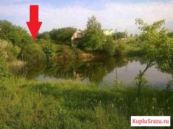 Участок 5 сот. Белогорск