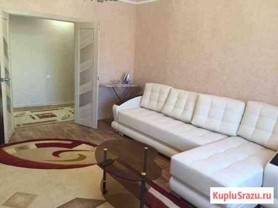 2-комнатная квартира, 68 м², 2/9 эт. Ноябрьск