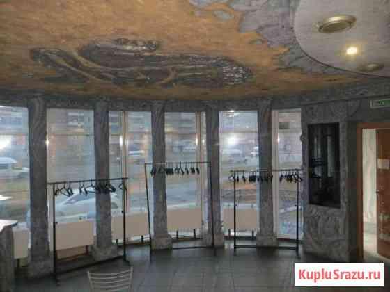 Сдам помещение на с/з под кафе, бар, 115 кв.м. Челябинск