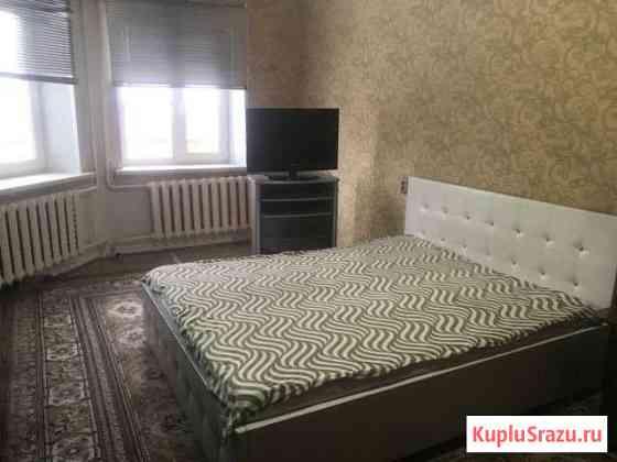 1-комнатная квартира, 41.9 м², 4/5 эт. Надым